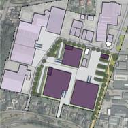 Herstructureringsplan Industriepark Zelhem