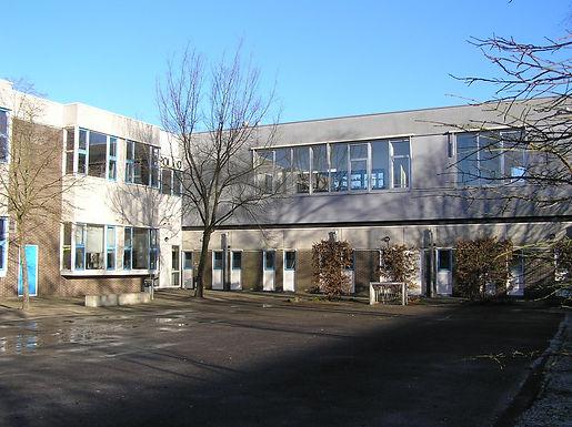 Apolloschool