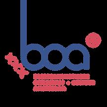 Logo BOA+C.png