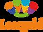 Stichting-leergeld-logo.png