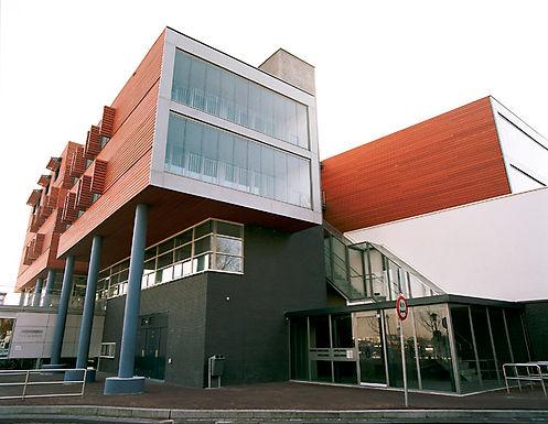 Montessorischool De Eilanden
