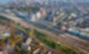 Nijmegen.jpg