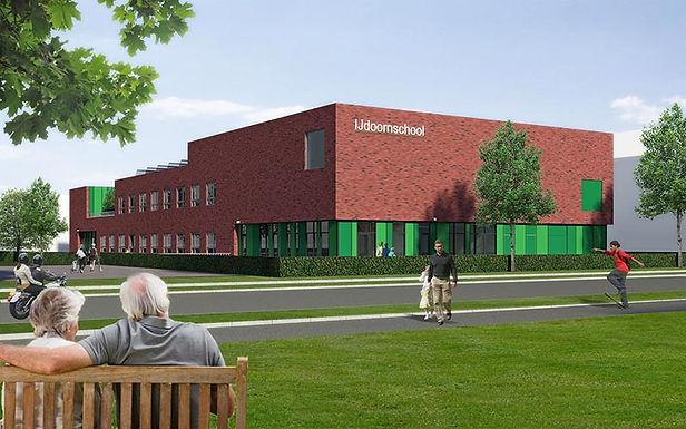 IJdoornschool
