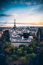 Paris national.jpg