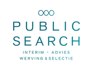 public search hilversum vacatures