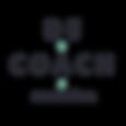 Logo IV2.png