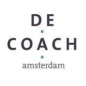 de.coach.amsterdam