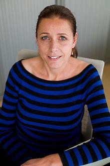Sandra Kok
