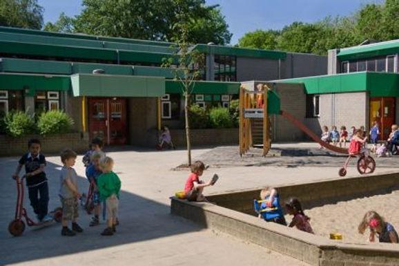 7e Montessorischool