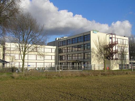 Bindelmeer College