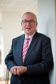 Bert Hoek