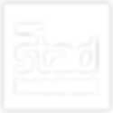 Logo vierkant6.png