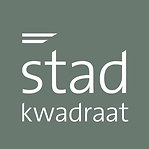 Logo vierkant4.png