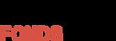 Logo Stadmakersfonds