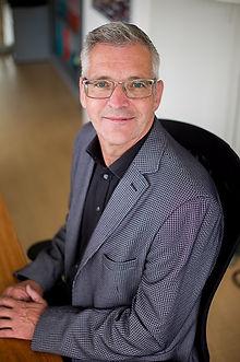 Paul van Munster