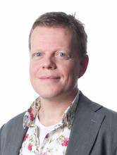 Christiaan Kwantes