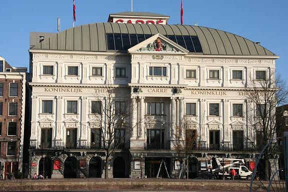Koninklijk Theater Carré
