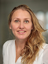 Birgit Cannegieter
