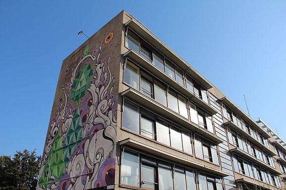 Urban Resort ACTA