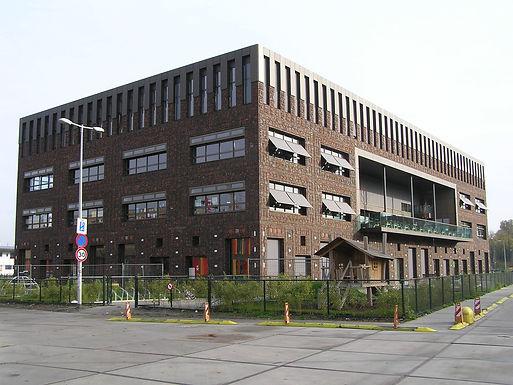 De Spaarndammerhout