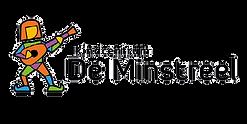 Logo Minstreel2.png