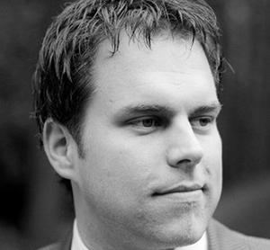 Sander Scholten