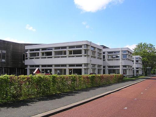 Bijlmerhorst