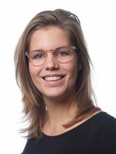 Rianne Roeleveld