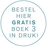 Bestel boek 3 hier gratis!