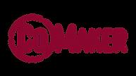 Logo Citymaker