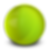 green-orb-png-19.png