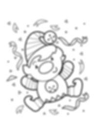 Happy Elf.jpg