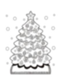 Christmas_Tree_Coloring_Page2.jpg