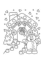 Gingerbread-Lane-Coloring-Page2.jpg
