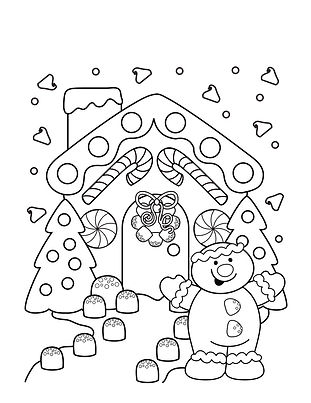 Gingerbread-Lane-Coloring-Page2.jpg