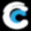 Constantia Logo-white-04.png