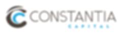 Constantia Logo-01.png