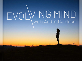 Welcome to Evolving Mind!