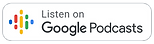 google_podcasts_badge_8x_2-01.png