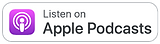 Apple Podcasts Listen On White-01.png