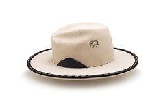 sombreros-10.jpg