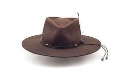 sombreros-48.jpg