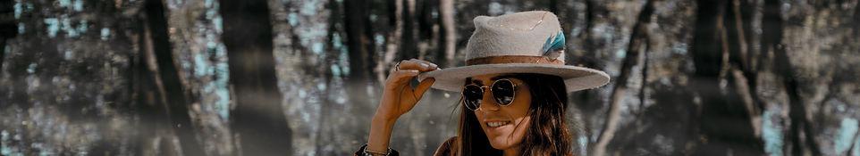Foto para seccion personaliza tu sombrer