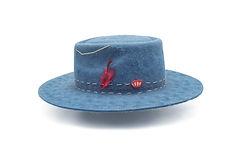 sombreros-25.jpg