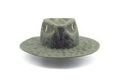 sombreros-32.jpg