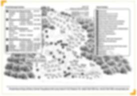 Image Map of Pimalai Rersort & Spa, Ko Lanta, Krabi, Thailand