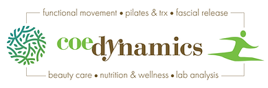 CoeDynamics_logo_wellness.png