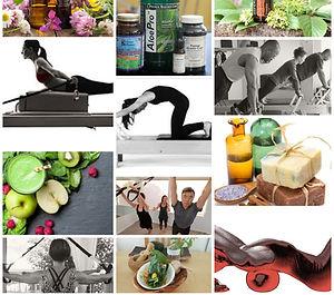 Coe-Dynamics-Pilates-Health-Wellness.jpg