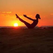 Pilates_Fitness_Wellness-Transformation-