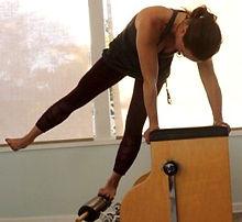 Coe-Dynamics_Pilates_Fitness_Wellness-Tr